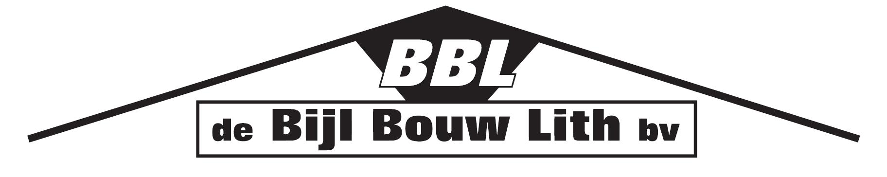 de Bijl Bouw Lith b.v.